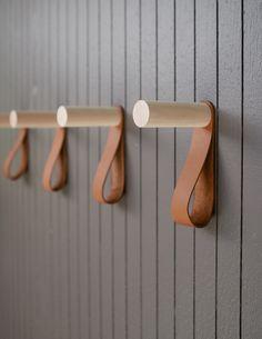 Inside Furniture Designer, Alice Tacheny's Creative Process | Rue