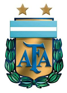 Final Argentina Team Squad, get full Line Up of Argentina Team Squad for FIFA World Cup 2014, Messi FIFA World Cup 2014