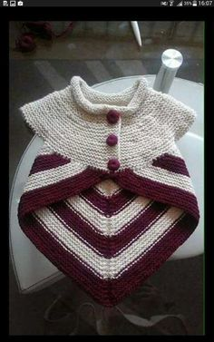 256 Besten Stricken Baby Bilder Auf Pinterest Knitting For Kids