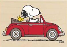 Snoopy Kon Colors! (21)
