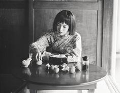 nock-nock-nock Carpe Diem, Japanese, Painting, Twitter, Art, Art Background, Japanese Language, Painting Art, Kunst