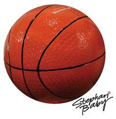 Basketball Bank http://www.buttonsandbeanstalks.com/Basketball-Bank-_p_88.html