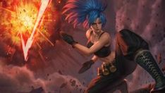 Now, I'm going to teach you how to use Karina my favourite Assassin hero in Mobile Legends: Bang Bang. For me, Karina is one of the easiest assassins to use yet a very dominant hero. Mobile Legend Wallpaper, Hero Wallpaper, Snk King Of Fighters, Moba Legends, Global Mobile, The Legend Of Heroes, Background Templates, Love Images, Character Description