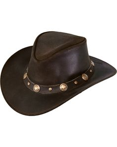 af8985eef 14 Best cowboy hats images in 2019 | Cowboy hats, Hats, Western hats