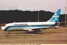 Cruzeiro do Sul - Brasil (faliu)