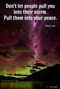 love, love, love #peace