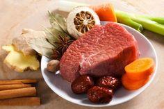 A dieta paleolítica e o diabetes!!!  :)