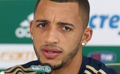 proviene dal brasile il difensore per la Fiorentina