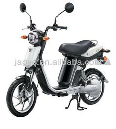 22 best my radical scooter images on pinterest mopeds motor new model 48v 450w500w bright silver lead acid battery electric scooter motorcycle fandeluxe Choice Image
