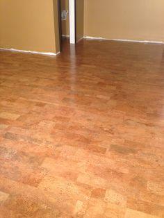 flooring resembles copper consider flooring options linoleum flooring