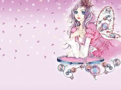 Lovely wallpaper wallpapers for free download about (, 1600×1200 Lovely Images | Adorable Wallpapers