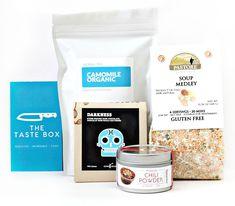 Constant Craving Giveaway   https://shop.thetastebox.co/giveaways/constant-craving-giveaway/?lucky=2101