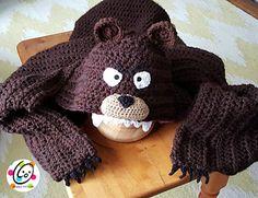 Grumpy_bear_claws_small2