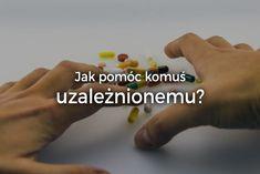 Kończy się w samotności i obłędzie. Jak się zaczyna? Niepostrzeżenie. Nie wchodź!Uzależnienie! https://rehab-terapia.pl/jak-pomoc-komus-uzaleznionemu/?utm_content=bufferc8fbf&utm_medium=social&utm_source=pinterest.com&utm_campaign=buffer#top_of_page