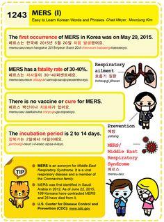 (1243) MERS (I)
