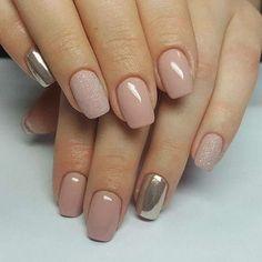 1,559 отметок «Нравится», 3 комментариев — Beautiful nails (@_beautiful__nails__) в Instagram: «Девочки, не забывайте ставить лайк и подписаться))) Самые красивые идеи маникюра…»