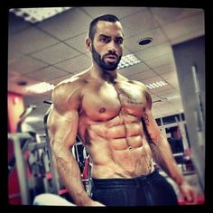 """Human growth hormone is the closest thing man has ever come to discovering the """"Fountain of Youth."""" Human Growth Hormone makes us grow by stimulating new cell growth, and the decrease of Hgh growth hormone causes our body to """"ungrow."""""""