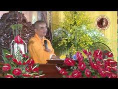 Thơ Thiền Giảng Giải - Vô Trụ Thiền Sư giảng giải