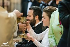 Hochzeit in der Franziskanerkirche, Salzburg - Foto Sulzer Blog Salzburg, Kirchen, Wedding Dresses, Blog, Fashion, Pictures, Engagement, Bride Dresses, Moda