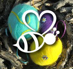 Like Little Bee, zie facebook.com/likelittlebee. Voor creatieve geschenken. #geschenken