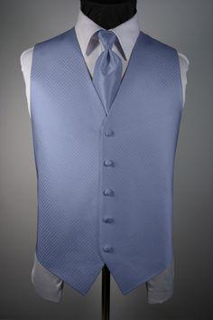M Mens Pale Lemon Lime Yellow Zelente Wedding Prom Fullback Tuxedo Vest w// Tie