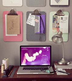 15 Best pinterest home organization hacks