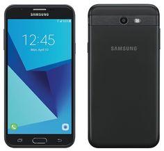 Samsung Galaxy J7 2017 si mostra in una prima immagine
