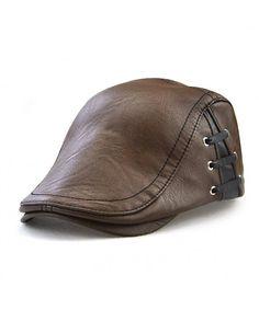 39 Best Men hats images  4cd56c83bd43