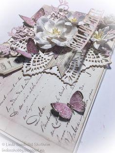 .......paper-fun-creating........: Pion card