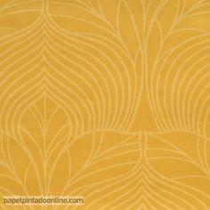 Papel pintado TOGO TGO_5479_21_01 Wallpaper, Paper, Wallpapers