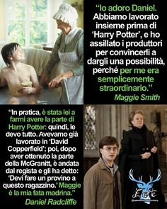 Harry Potter Tumblr, Harry Potter Anime, Harry Potter Film, Harry Potter Fan Art, Harry Potter World, Headcanon Harry Potter, Harry Potter Fandom, Daniel Radcliffe Harry Potter, Matthew Lewis