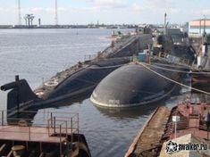 Russian Submarine, Sailing Ships, Aircraft, Military, Boat, History, Vehicles, Ships, Underwater