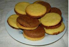 Biscotti, Pancakes, Cookies, Breakfast, Food, Crack Crackers, Morning Coffee, Biscuits, Essen