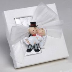 bomboniera matrimonio #bomboniera #bombonieramatrimonio #matrimonio #emporioeventi