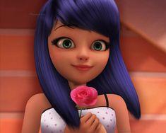 Miraculous Ladybug Fanfiction, Miraculous Ladybug Movie, Hand Crafts For Kids, Bright Makeup, Miraculous Ladybug Wallpaper, Disney Princess Art, Miraclous Ladybug, Disney Frozen, Barbie Dolls