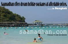 Take long walks during the holiday season...especially if you have a lot of family over & need a break. Clear your mind and your spirit...by Saamadhan Group. http://www.saamadhan.com/