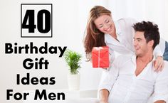 8 Simple And Easy Birthday Gift Ideas For Your Wife Gift Ideas