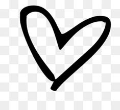 114 Best Heart Png Heart Transparent Clipart Images Clip