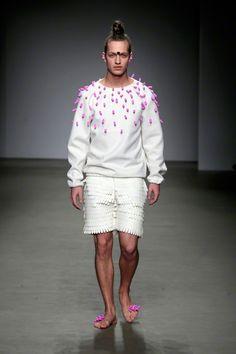 Jivika Biervliet http://www.amsterdamlifestyles.com/fashion/amsterdam-fashion-week/domenico-cioffi-and-jivika-biervliet