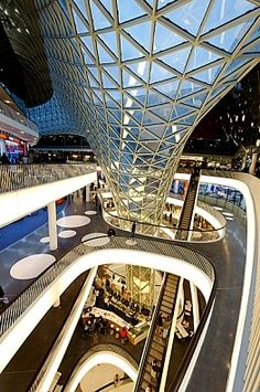 myzeil shopping mall - Cerca con Google