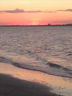 """BEACH AND RACQUET A321:""""Loved it here. Clean condo and building very well maintained. Sunsets and dolphins. Cant go wrong!."""" #vacationontybee"""