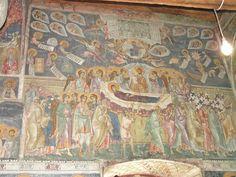 85 Byzantine Icons, Byzantine Art, Church Icon, Religious Art, Ikon, Vintage World Maps, Christian, Rugs, Cathedrals