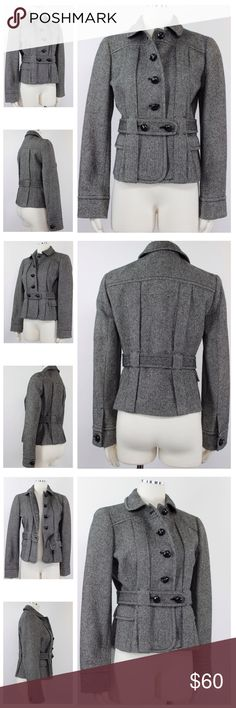 """J Crew 