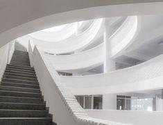Gallery of Lideta Market / Vilalta Arquitectura - 5