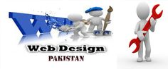Peak and Dale Solutions is the leading Website Design Company in Kenya. We offer the Best Web Site Design Services in Kenya. We are an innovative website design company Website Design Services, Website Design Company, Web Company, Website Builders, Website Designs, Professional Web Design, Professional Website, Professional Services, Web Design Trends