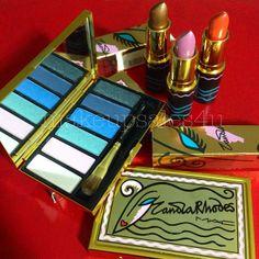 .@makeupsales4u | More eye candy | Webstagram