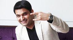 Biggest Comedian of India -  Kapil Sharma