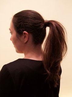 Zopf Bei Stufenschnitt Stilvolle Frisuren Für Jeden Tag