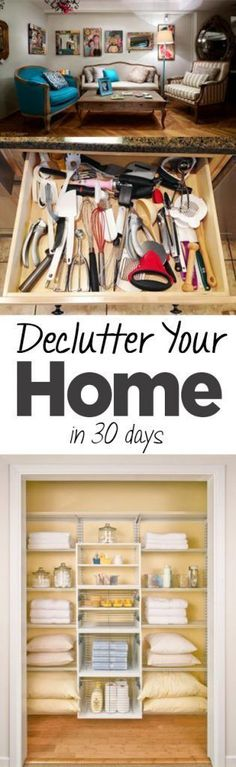 Cleaning, home decultter, home hacks, cleaning tips, clutter free home, cleaning hacks, DIY cleaning, home cleaning hacks, household hacks #clutterfreehome #clutterhacks