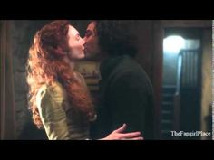 Ross and Demelza // Hold Back the River {POLDARK} - YouTube